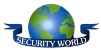Security World Limited